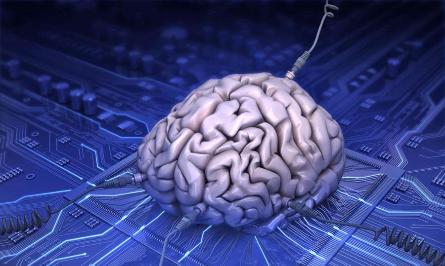 "technologii - ""Внешняя память"""