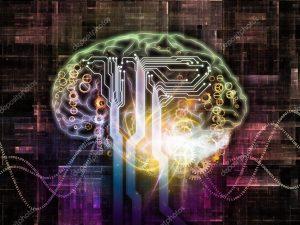 - как работает мозг